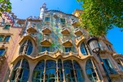 barcelona_web_-74