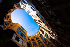 barcelona_web_-79