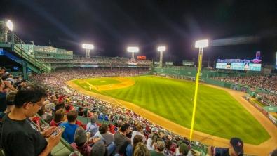 wow_boston_web-78