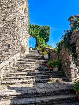 Castello di Compiano_3