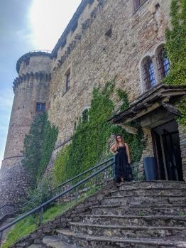 Castello di Compiano_4