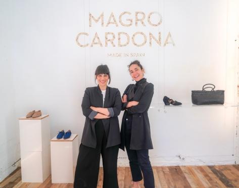 margo_cardona_3