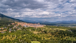 monestaro_escorial_1