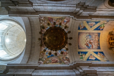 monestaro_escorial_11