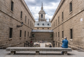 monestaro_escorial_18