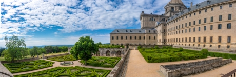 monestaro_escorial_2