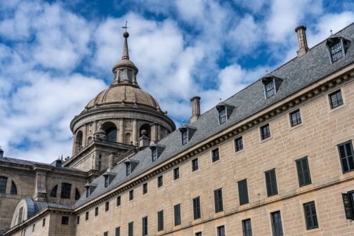 monestaro_escorial_3