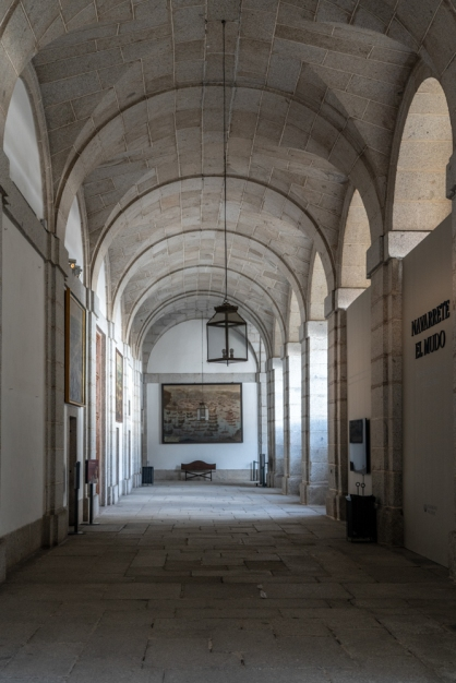 monestaro_escorial_5