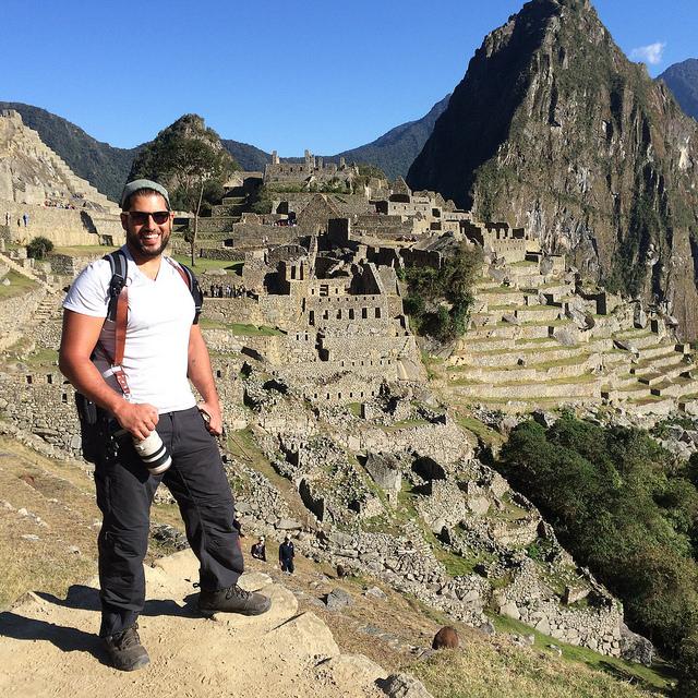 RS_Peru