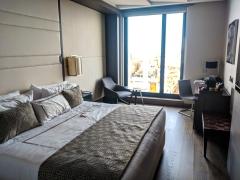 vp_hotel_5