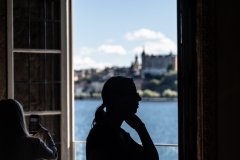 wow_stockholm_web_2018081315