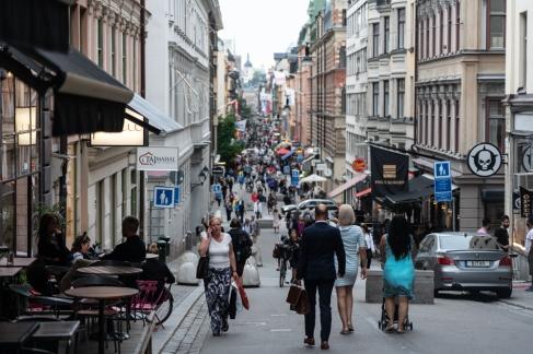 wow_stockholm_web_20180814143