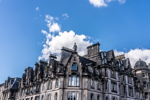 wow_edinburgh_web_201808091
