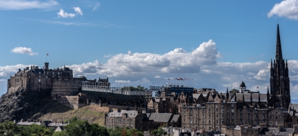 wow_edinburgh_web_2018080921