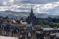 wow_edinburgh_web_2018080922