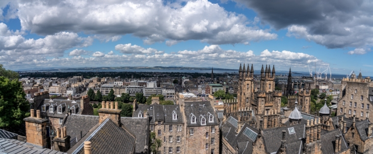 wow_edinburgh_web_201808097