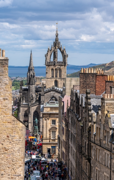 wow_edinburgh_web_201808098