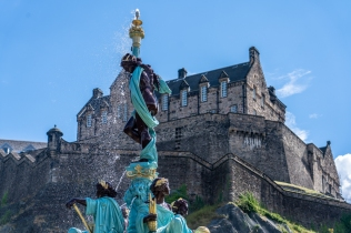 wow_edinburgh_web_2018081033
