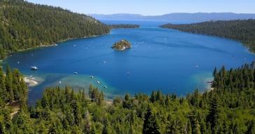 tahoe_central_valley_california.00_00_27_16.Still003